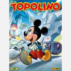 Topolino N° 3387