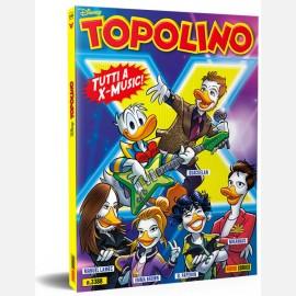 Topolino N° 3388