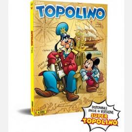 Topolino N° 3390