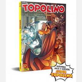 Topolino N° 3414
