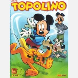 Topolino N° 3415