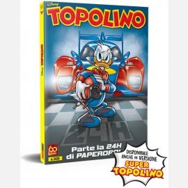 Topolino N° 3416