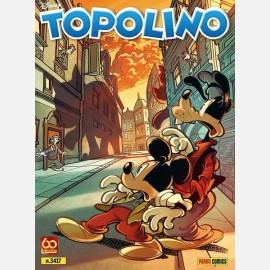 Topolino N° 3417