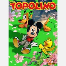 Topolino N° 3418