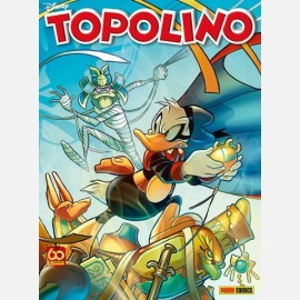 Topolino N° 3419