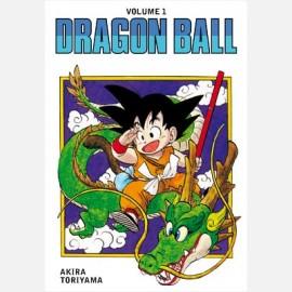 Son Goku e i suoi compagni