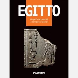 La riscoperta dell'Egitto - L'Egitto nelle nostre vite