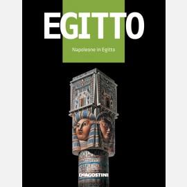La riscoperta dell'Egitto: Napoleone in Egitto