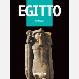 Storia - Ramesse II