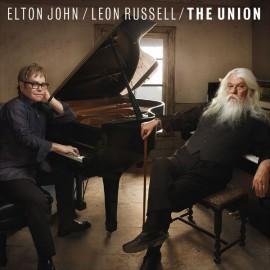 The Union (Elton John, Leon Russell)