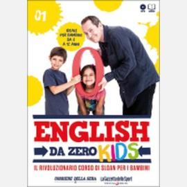 DVD + Fascicolo N° 1