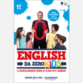 DVD + Fascicolo N° 12
