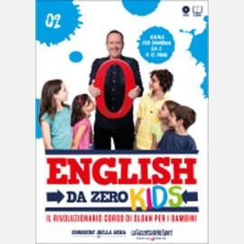 DVD + Fascicolo N° 2