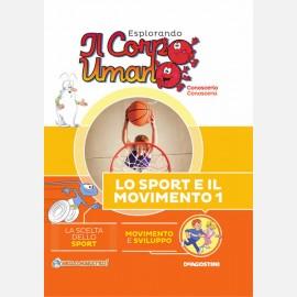 Lo sport e il movimento 1