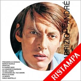 1967-Volume 1 (Vinile 180 gr) - Ristampa