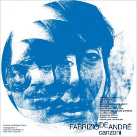 1974-Canzoni