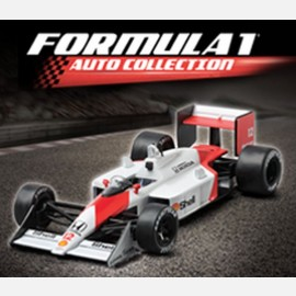 Honda RA 106 - 2006 - Rubens Barrichello