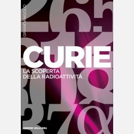 coniugi Curie