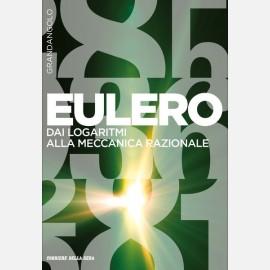 Eulero