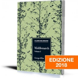 Middlemarch vol. I