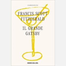 Francis scott Fitzgeral- Il grande gatsby