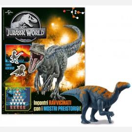 Callophosaurus
