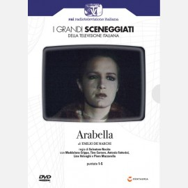 Arabella (puntate 1-5)