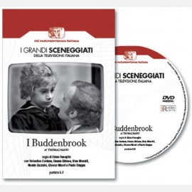 I Buddenbrook (puntate 5- 7)