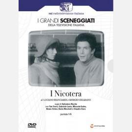 I Nicotera (puntate 1-5)