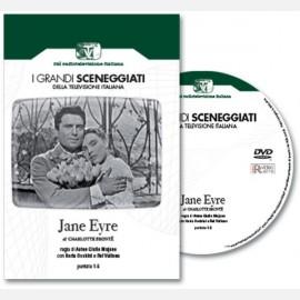 Jane Eyre (puntate 1- 5)