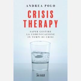 Crisis therapy - Saper gestire la comunicazione
