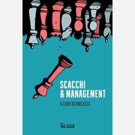 Scacchi & Management a cura di Unichess