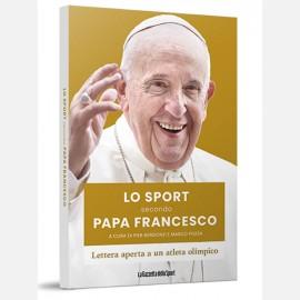 Lo sport secondo Papa Francesco