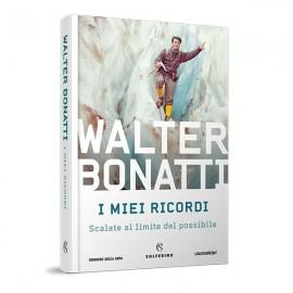 Walter Bonatti - I miei ricordi