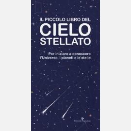 Il piccolo libro del cielo stellato