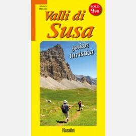 Valli di Susa - Guida turistica