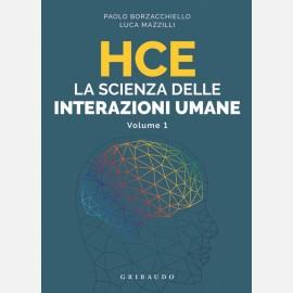 HCE - La scienza delle interazioni umane