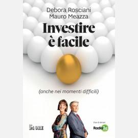 Investire è facile