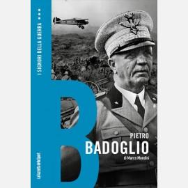 Badoglio