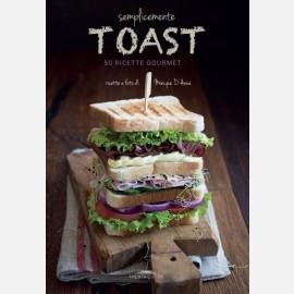 Semplicemente Toast