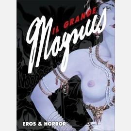 Eros & Horror