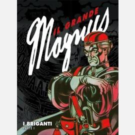 I briganti - parte 1