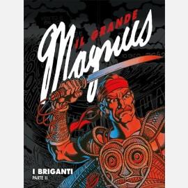 I briganti - parte 2