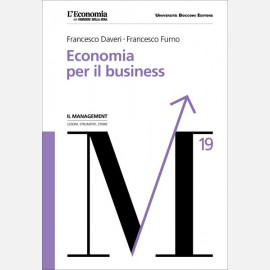 Economia per il business