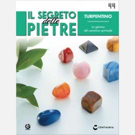 Turpentino