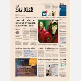 """Ediz. di Giovedì 06 Giugno + L'Economia intorno a noi: """"L'economia delle 3r (Riuso, riciclo, riduco)"""""""