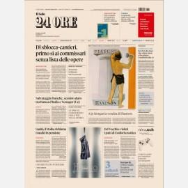 """Ediz. di Giovedì 21 Marzo + Le parole del risparmi """"Strumenti banacari e finarziari/1"""""""
