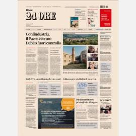 """Ediz. di Giovedì 28 Marzo + Le parole del risparmio """"Strumenti bancari e finanziari 2"""""""