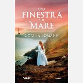 Corina Bomann -  Una finestra sul mare