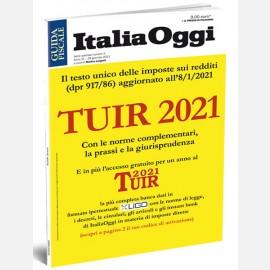 TUIR 2021
